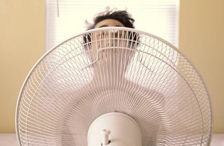 heat-fan-cool